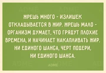 http://se.uploads.ru/t/znwtO.jpg