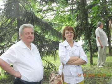 http://se.uploads.ru/t/zrDG8.jpg