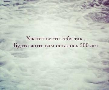 http://se.uploads.ru/t/zscdS.jpg