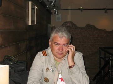 http://se.uploads.ru/t/ztDx7.jpg