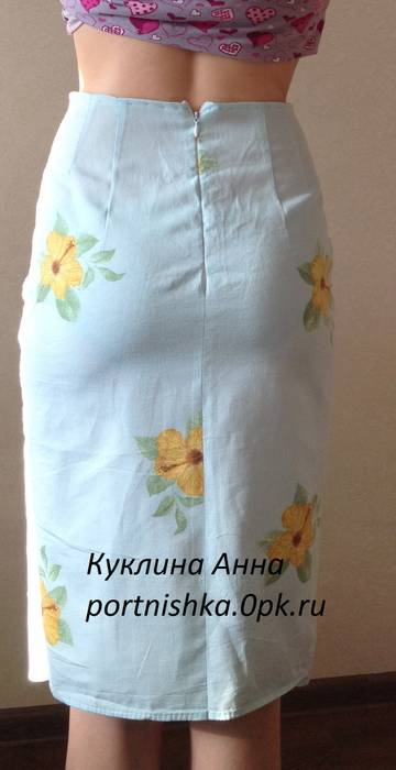 http://se.uploads.ru/t/zvW6c.jpg