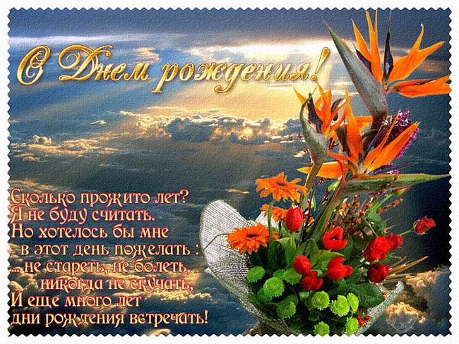 http://se.uploads.ru/t26pZ.jpg