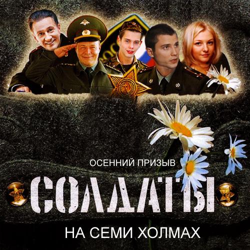 http://se.uploads.ru/t2muI.png
