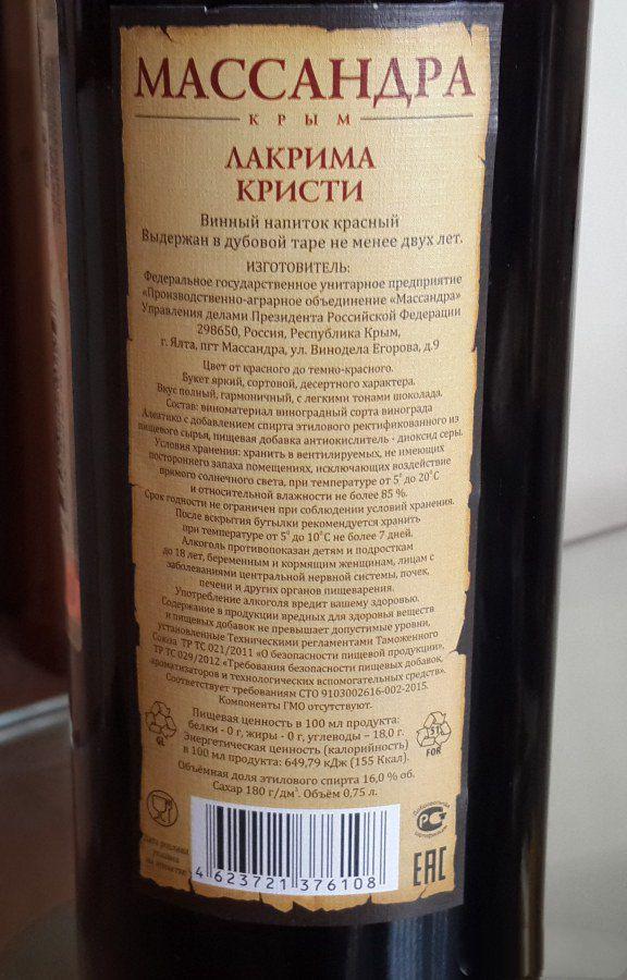 http://se.uploads.ru/tGyFR.jpg