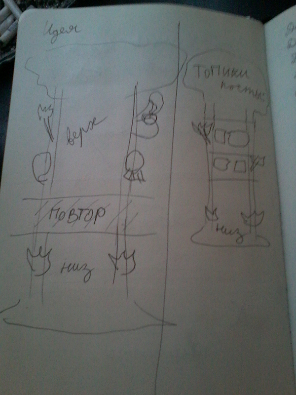 http://se.uploads.ru/tNkRB.jpg