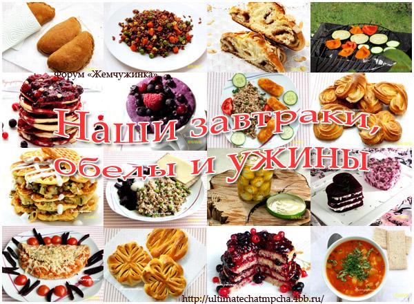 http://se.uploads.ru/tWaxf.jpg