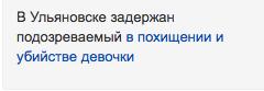 http://se.uploads.ru/tXMbc.png
