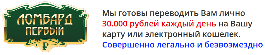 http://se.uploads.ru/tXNTl.png