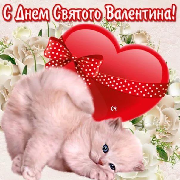 http://se.uploads.ru/tcpnH.jpg