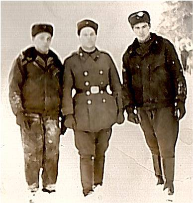 http://se.uploads.ru/twgVb.jpg
