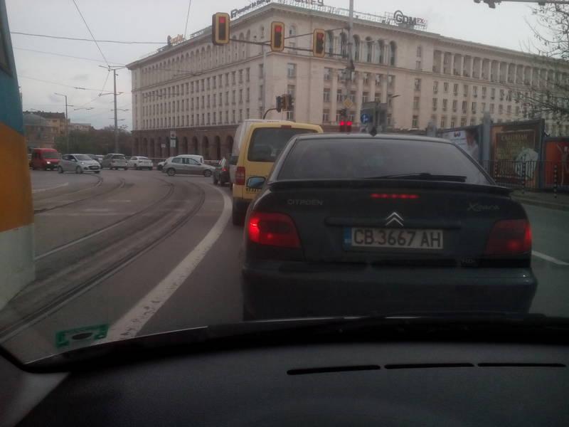 http://se.uploads.ru/tyJL2.jpg