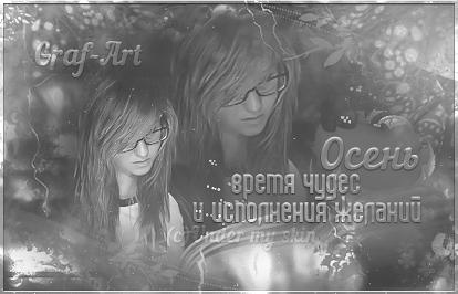 http://se.uploads.ru/u7otS.png