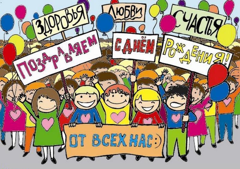 http://se.uploads.ru/u7wit.jpg