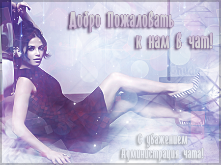 http://se.uploads.ru/u9X0k.png