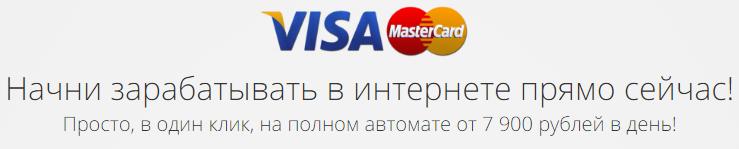 http://se.uploads.ru/uA1Nh.png