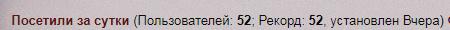 http://se.uploads.ru/uAh87.png