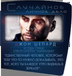 http://se.uploads.ru/uC9y4.png
