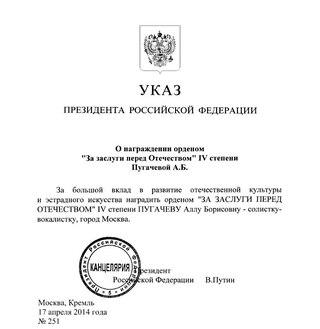 http://se.uploads.ru/uGrwL.jpg