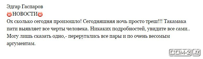 http://se.uploads.ru/uOQrl.jpg