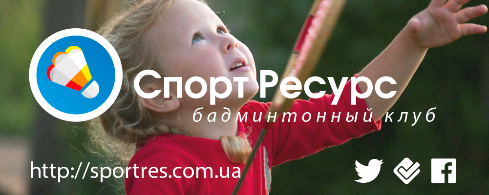 http://se.uploads.ru/uQS4o.jpg