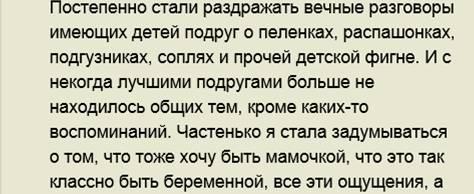 http://se.uploads.ru/uf4Io.jpg