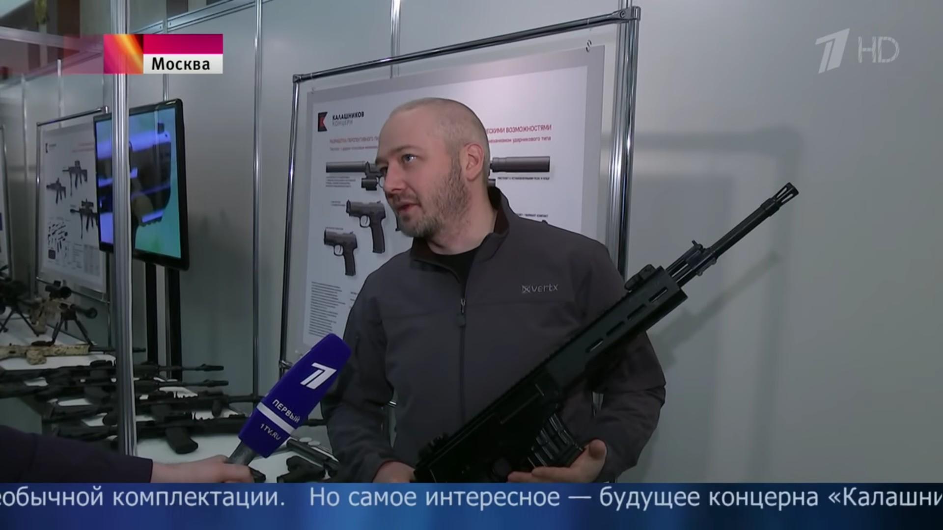 http://se.uploads.ru/uhAHk.jpg