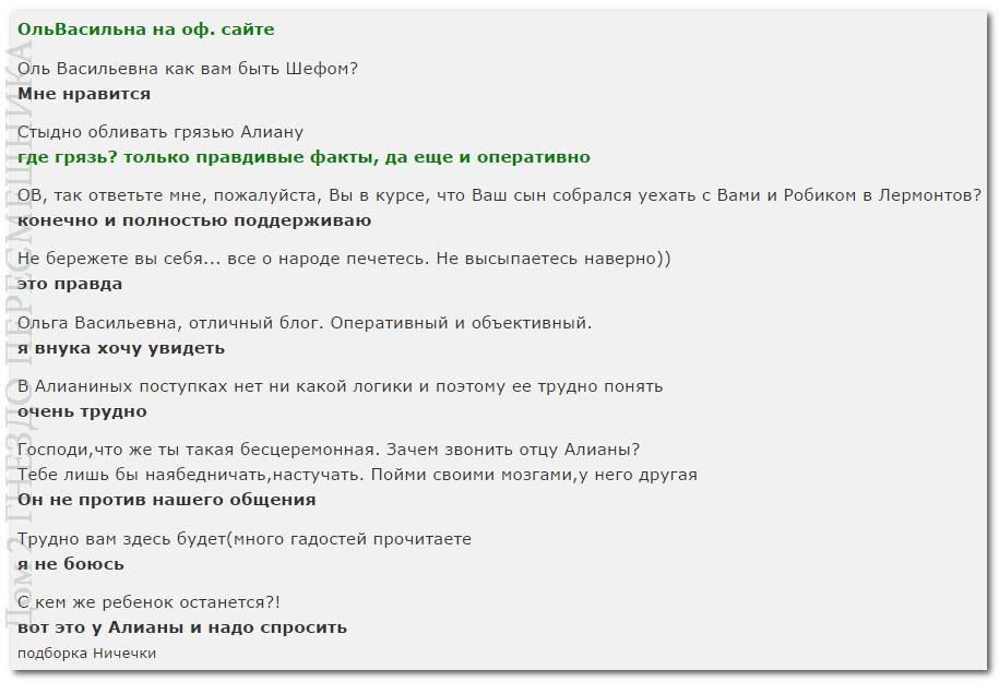 http://se.uploads.ru/ujfM2.jpg