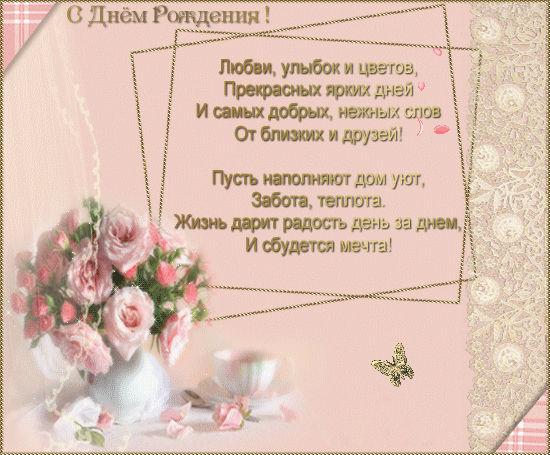 http://se.uploads.ru/uyAmq.jpg