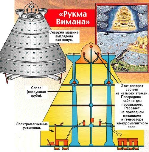 http://se.uploads.ru/v3msX.jpg
