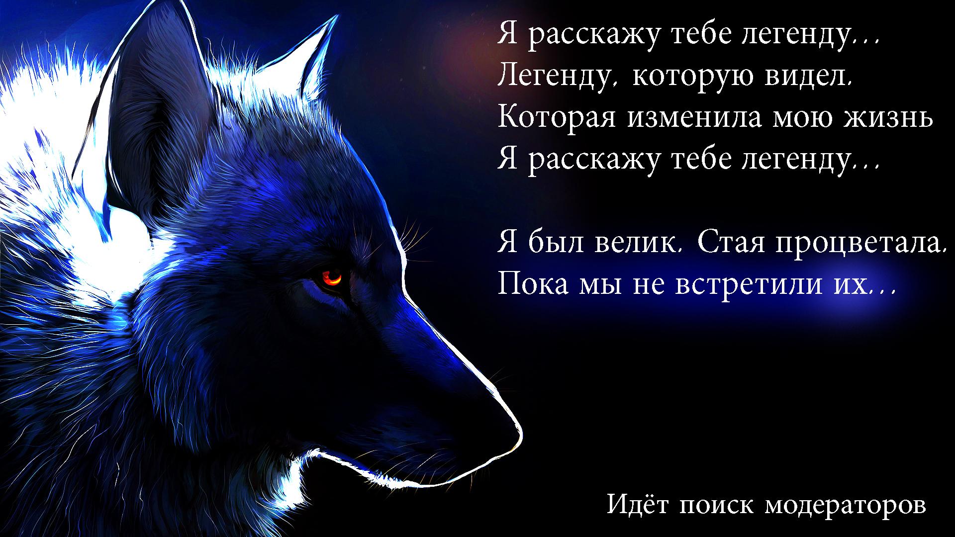 http://se.uploads.ru/v4DWO.jpg