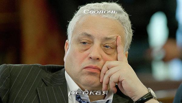 http://se.uploads.ru/vB3ip.jpg