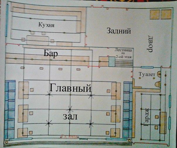 http://se.uploads.ru/vX94b.jpg