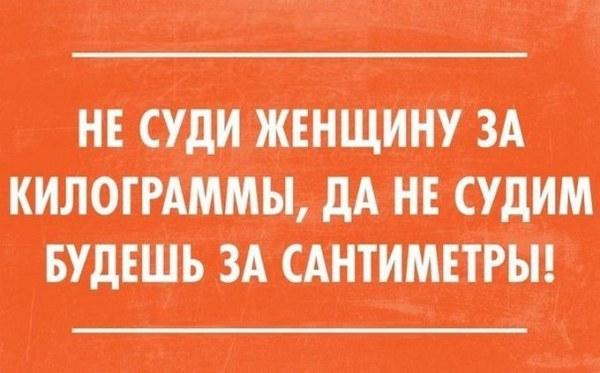 http://se.uploads.ru/vZQdj.jpg