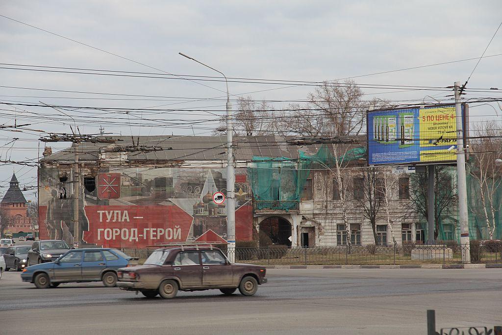 http://se.uploads.ru/w0n8o.jpg