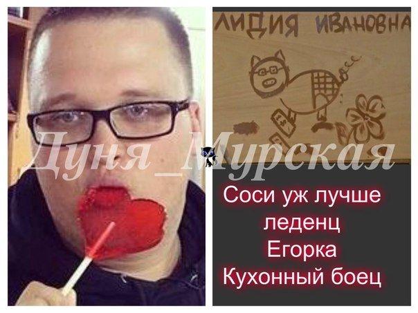 http://se.uploads.ru/w2taH.jpg