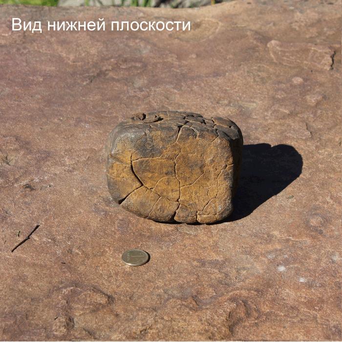 http://se.uploads.ru/w4WJX.jpg