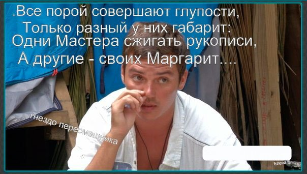 http://se.uploads.ru/w5S2H.jpg