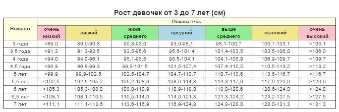 http://se.uploads.ru/w6g4L.jpg