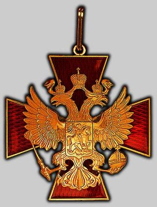 http://se.uploads.ru/w7B9c.jpg