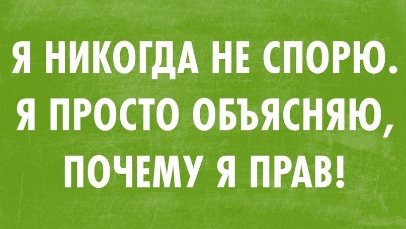 http://se.uploads.ru/w7EYK.jpg