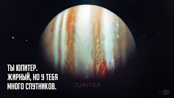 http://se.uploads.ru/wBcmR.jpg