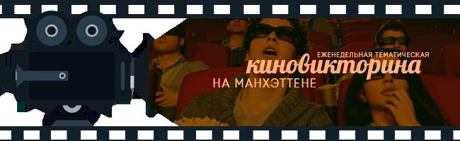 http://se.uploads.ru/wLufp.png