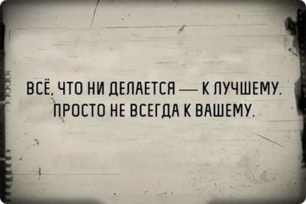 http://se.uploads.ru/wUBZ0.jpg