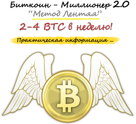 http://se.uploads.ru/wWhtF.png