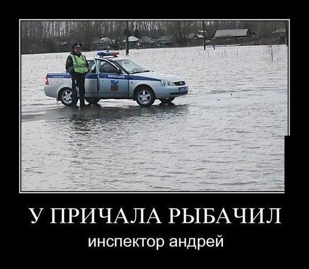 http://se.uploads.ru/wcQe8.jpg