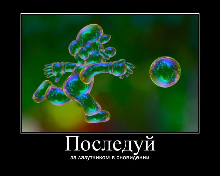 http://se.uploads.ru/wfdl2.jpg