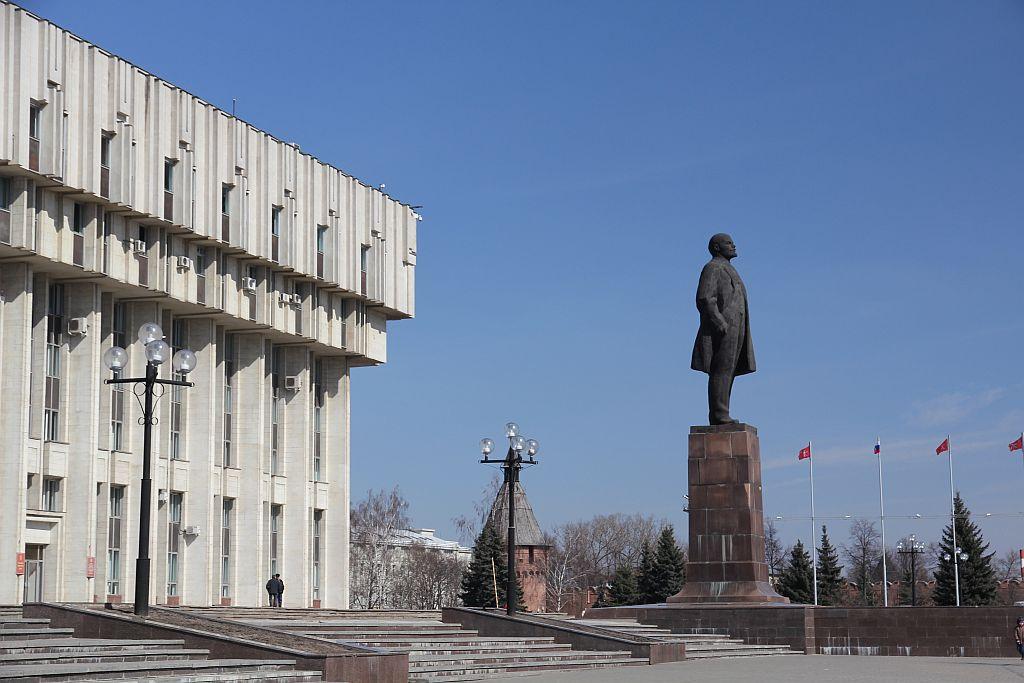 http://se.uploads.ru/wgbEI.jpg