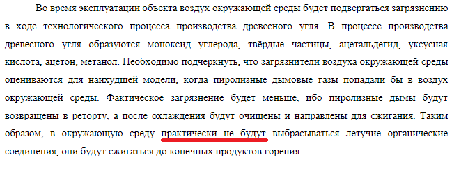 http://se.uploads.ru/wljdz.png