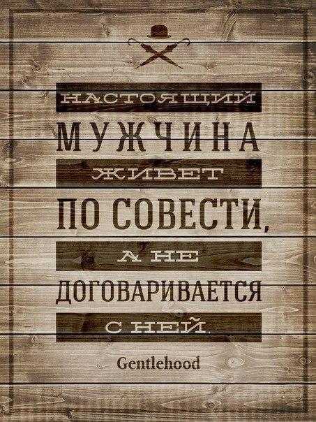 http://se.uploads.ru/wmIXa.jpg