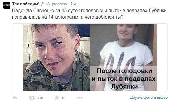 http://se.uploads.ru/wmtrO.jpg